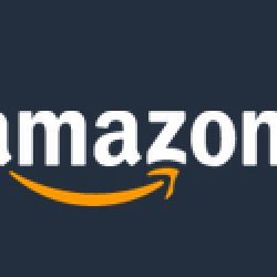 Mesillas de noche Amazon